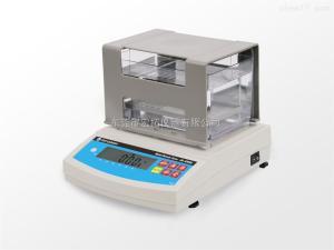 DA-300ME 高精度硬质合金密度计