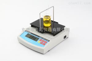 DA-300BE 高精度波美度計