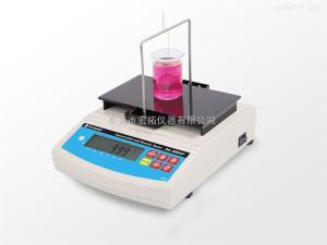 DA-300C 氨基甲烷濃度檢測儀