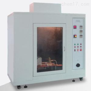 HT-5169E-L 宏拓灼热丝试验箱
