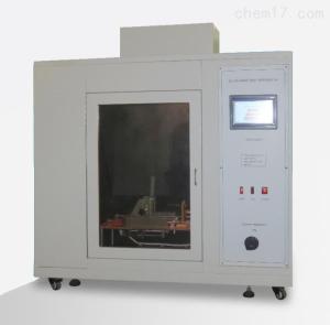 HT-5169T-S 触屏式灼热丝试验仪