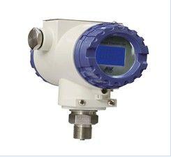JYB-KO-PAHG|JYB-KO-PW1G压力变送器传感器