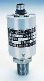 AK-4 AK-4压力变送器压力传感器