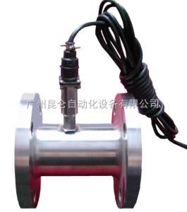 LWGB-100 LWGB-100涡轮流量计流量传感器变送器。