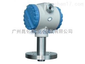 JYB-KO-P JYB-KO-PAVW1AHXF防护型压力液位变送器