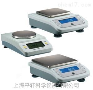 YP6000 YP6000电子秤