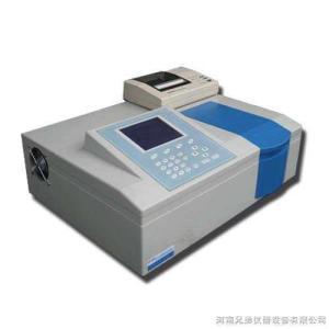 UV762PC双光束紫外分光光度计,UV762PC双光束紫外分光光度计价格/厂家/报价