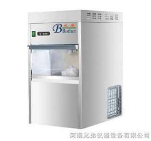 汉中雪花制冰机 汉中雪花制冰机(兄弟牌)厂家 汉中雪花制冰机价格