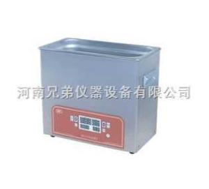 SG2200HDT超声波清洗机