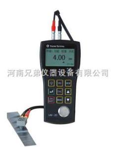 UM-2D超声波测厚仪