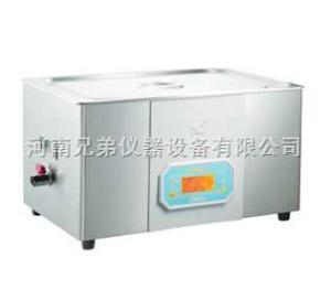 SB-300DTY超声波扫频清洗机价格