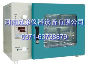 DHG-9023AD电热恒温鼓风干燥箱,Z高温度:250℃,烘箱厂家
