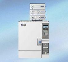 GC1690F(J) 气相色谱仪 厂家Z新报价