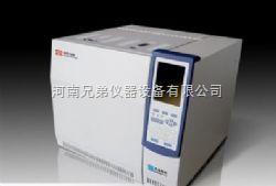 GC128 气相色谱仪 厂家Z新报价