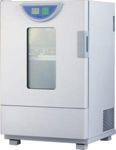 BHO-401A BHO-401A老化试验箱价格|厂家Z新报价