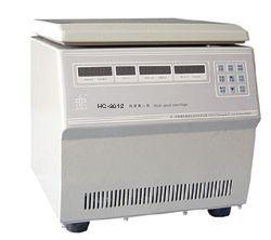 HC-3512 HC-3512高速离心机价格|厂家Z新报价