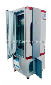 BIC-300 BIC-300人工气候箱