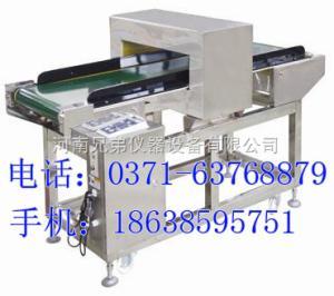 GL-630型微电脑金属检测器
