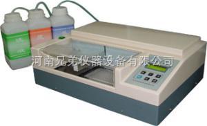 DNX-9620 DNX-9620电脑洗板机