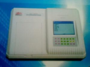 DY-4300三聚氰胺快速分析儀
