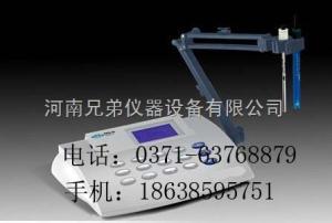 PHSJ-4A实验室酸度计  台式酸度计 酸度计价格