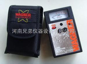 美国WAGNER木材测湿仪L606|木材水分测定仪|水分仪