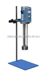 AE 300S-H AE 300S-H 实验室剪切乳化机