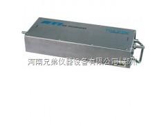 TDA-D100 TDA-D100粒子浓度稀释器