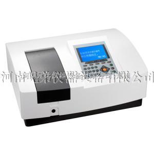 UV765/UV765(PC) 扫描型紫外分光光度计