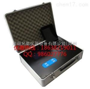 XZ-0120型 多参数水质检测仪(20项)
