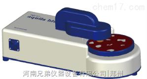 EAGLE EAGLE近红外肉质食品分析仪