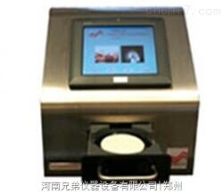 Series3000 Series3000近紅外食品分析儀