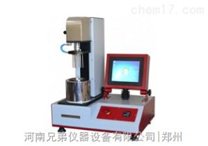 Y37.14 Y37.14電子式糊化粘度儀
