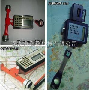 PJ-90N 國產求積儀、港產求積儀、高精密求積儀