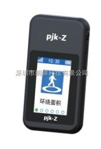 GPS直线测距(标定起点和终点,测量出任意两点的直线距离)