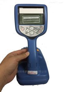 深圳地下金屬管線探測儀