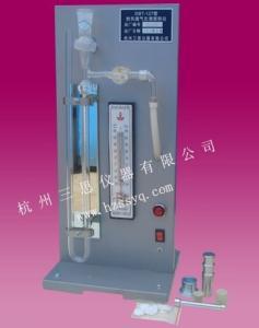 DBT-127电动勃氏比表面积仪,电动比表面积仪,水泥比表面积仪,勃氏比表面积仪,电动勃氏比表面积仪
