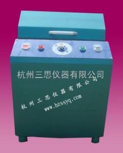 KER-200A 振动磨样机,杭州制样粉碎机,振动磨样机价格