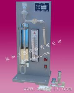 DBT-127电动勃氏比表面积测定仪价格,勃氏比表面积仪