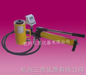 低价供应锚杆拉力仪,锚杆拉力仪生产厂家