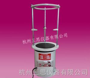 杭州8411振动筛价格,  220V电动振筛机