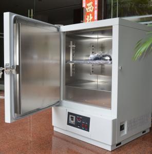 高温电热烘箱 精密工业烤箱干燥设备