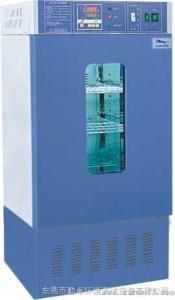 生化培养箱,生物药业培养箱