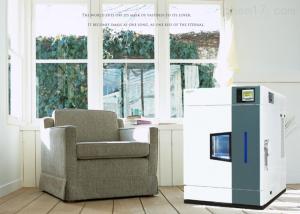 限量发售桌上型冷热交变箱高低温环境实验箱