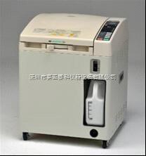 日本三洋MLS-3751高壓蒸汽滅菌器