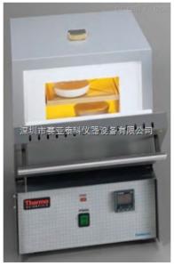 赛默飞Thermo Scientific 通用台式马弗炉 F47900/F48000