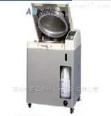 高壓滅菌器MLS-3781L-PC