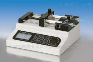 保定兰格LSP01-1A 微量实验注射泵