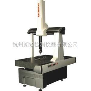 Croma564 三坐标测量机