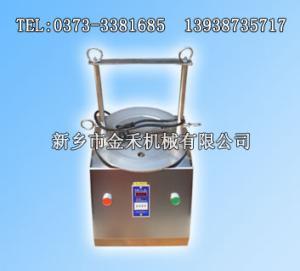 实验型振动筛 实验型不锈钢振动筛